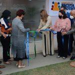 Complexo de Escuta Protegida é inaugurada em Vitória da Conquista