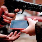 O Povo de Conquista fala: Roubos de celulares são constantes em Conquista