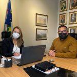 CONQUISTA: Governo Municipal paga salário de servidores adiantado nesta sexta-feira com reajuste