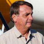 Possibilidade de Bolsonaro não disputar as eleições já começou a ser discutida e a ideia do Centrão é um 'novo candidato'