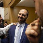 Após voltar de NY, Eduardo Bolsonaro anuncia que está com Covid-19