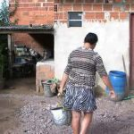 Conquista: Decreto prorroga situação de emergência por estiagem na zona rural