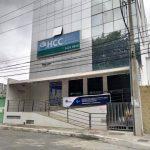 Com ocupação hospitalar por Covid-19 quase zerada, Estado encerra contrato com HCC e Prefeitura com o São Vicente