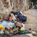 """Conquista: Parecer da Defensoria aponta inconsistências em projeto de lei municipal que visa instituir a """"taxa do lixo"""""""