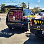 Campanha Estrada Solidaria arrecada mais de 54 toneladas de alimentos na Bahia