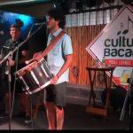 CONQUISTA: Bar Cultura Bacana anuncia encerramento das atividades