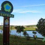 O Povo de Conquista fala: Trânsito caótico na Lagoa das Bateias; Reclamam moradores