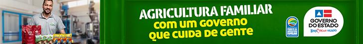 Governo Estado - Agricultura 06-10