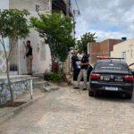 BAHIA: Operação prende mais 30 envolvidos com homicídios