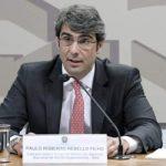 CPI da Covid: Diretor-presidente da ANS depõe nesta quarta-feira